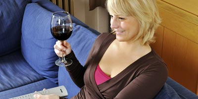 glitz - der neue Frauen- und Lifestylesender ab Mai 2012 im PayTV