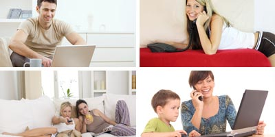 unitymedia tarife unity media angebote kabel internet. Black Bedroom Furniture Sets. Home Design Ideas