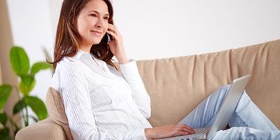 M-net führt Onlinebonus ein / Gutschrift für Ihre Mnet Bestellung online