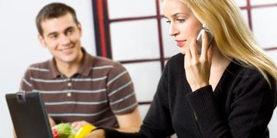 Neuregelung Internetanbieter Wechsel, Umzug, Vertragslaufzeit usw.