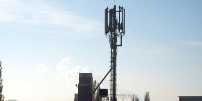 o2 Mobiles LTE Internet bis Jahresende in 200 Städten / Gemeinden