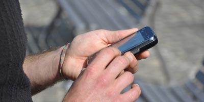 Smartphone Markt im Umbruch: RCS-e, NFC und LTE Smartphones