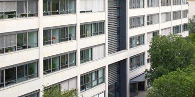 TeleColumbus Übernahme durch KDG: keine Nachteile für Kunden