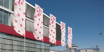 Telekom Tarife gewinnen großen connect Festnetz Netztest 2012