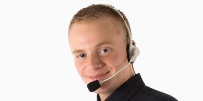 congstar DSL + O2 DSL bieten bundesweit besten Service (Provider)
