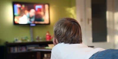 FAZ Bericht IPTV: Internet als Verbreitungsweg für Fernsehen wichtiger