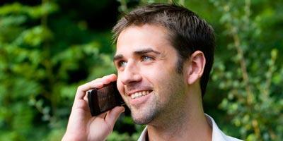 M-net bietet Android Smartphones und Tablet-PCs an (Finanzierung)