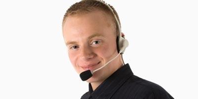 o2 / Alice vereinheitlich Hotline-Preise: Übersicht alle Hotlines hier