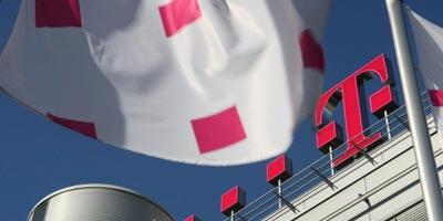 Telekom passt Preise für Installationsservice an (Vor-Ort-Installation)