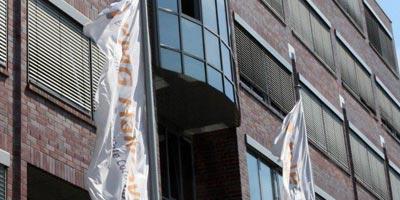 TeleColumbus gewinnt bei Tarifvergleich DSL + Kabelnetzbetreiber