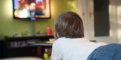 TeleColumbus HD Angebot erweitert: AXN HD + SpiegelTV Wissen HD
