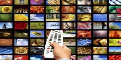 HDTV bei Kabel Deutschland stark nachgefragt: über 1 Mio. Abos