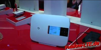 vodafone easybox 904 lte ersetzt bald turbobox easybox 803 kombi. Black Bedroom Furniture Sets. Home Design Ideas