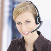 Kabel Deutschland Beratung: Callback-Service