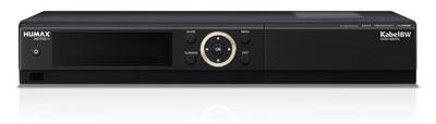 kabel bw hd receiver humax ihd fox c f r digitalen tv empfang. Black Bedroom Furniture Sets. Home Design Ideas