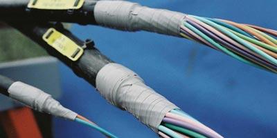 Ebsdorfergrund mit Unitymedia Breitband Internet erschlossen