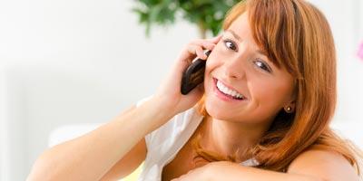 o2 erster Anbieter mit Allnet Telefonflat im Festnetz (DSL / VDSL)