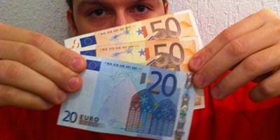 Telekom Call & Surf Tarife mit IP-Anschluss mit 120 € Gutschrift