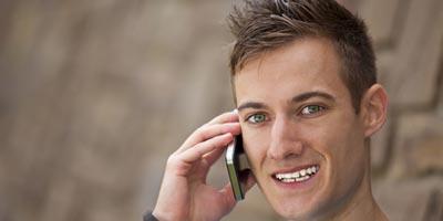 Mobilfunk-Discounter: wer nutzt welches Netz?
