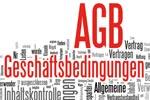 AGB von Kabel-Internet-Telefon.de - Kabelanbieter im Vergleich