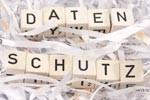 Datenschutzerklärung / Datenschutz bei Kabel-Internet-Telefon.de