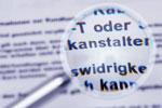 Haftungsausschluss von Kabel-Internet-Telefon.de - Tarifvergleich